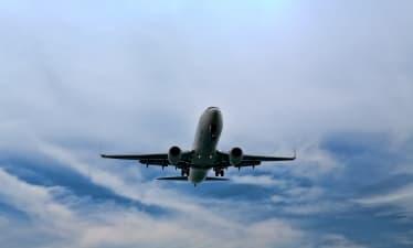 Navette inter aeroport depuis Marseille